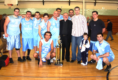 2004-5-MEN-champs-st-vartan